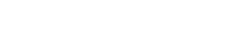 Quansight Labs
